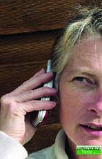 telephone-portable-sans-oreillette