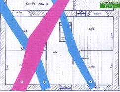 plan du projet et resultat detection etude geobiologique