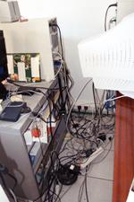 pollutions-electromagnetiques-bureau