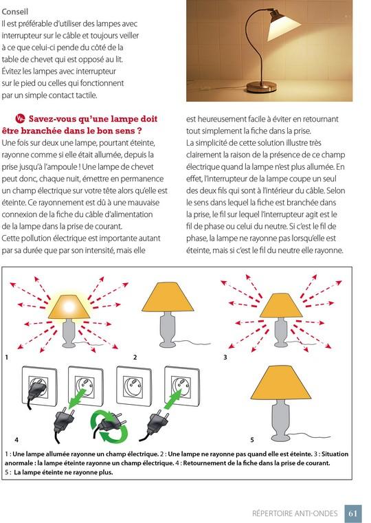 Les ondes Page 61