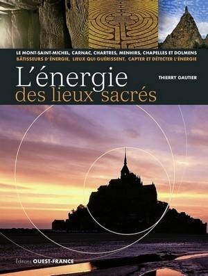 CV_EnergieDesLieuxSacres.indd