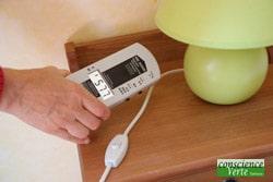 Pollution électrique : votre lampe est-elle branchée dans le